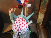 2015 - Baby Liberty<br />by Matthew & Annie Schrenk