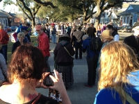 More from the Neutral Ground
