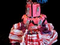"""""""Sugar Coma"""" <br />from: 2010 - La Petit Mort <br />by: Micha Michelle Melancon"""